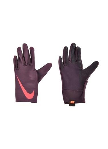 Nike Eldiven Renkli